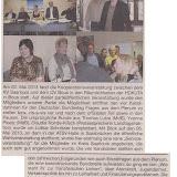 Wadgasser Rundschau 19/2013, S.19-21