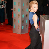 OIC - ENTSIMAGES.COM - Natalie Dormer at the EE British Academy Film Awards (BAFTAS) in London 8th February 2015 Photo Mobis Photos/OIC 0203 174 1069