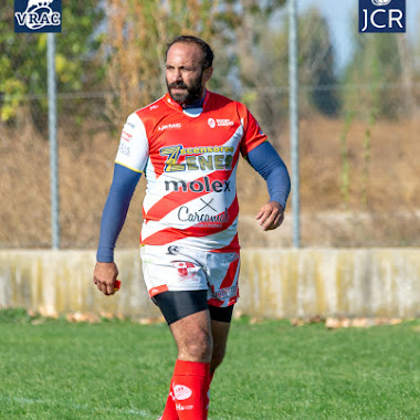 Liga reg. VRAC - Arroyo Rugby Oct. 2018_DSC2963