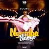 Download AUDIO   Zuchu – Nyumba Ndogo
