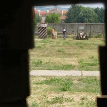 Smotra, Smotra 2006 - P0292520.JPG