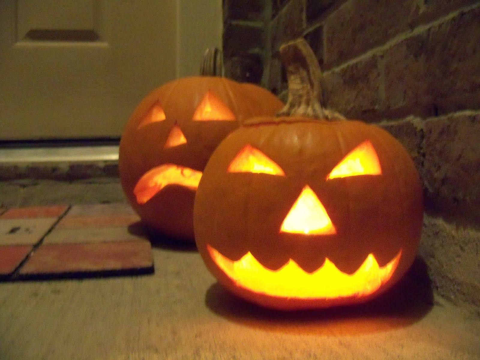 Halloween 2014 - 116_4949.JPG