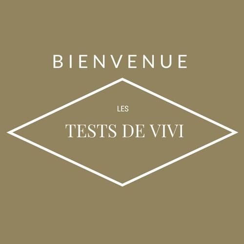 Les Test Vivi