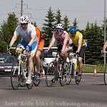 2013.06.02 SEB 32. Tartu Rattaralli 135 ja 65 km - AS20130602TRR_447S.jpg