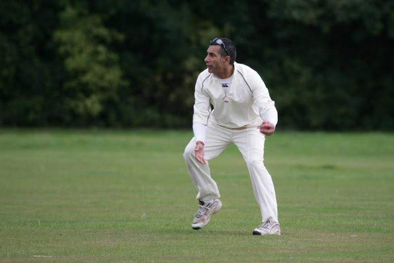 Cricket-2011-OsmastAway-WS2