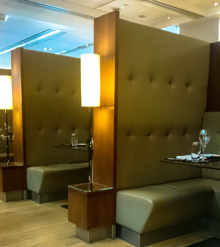 BA%252520F%252520744%252520LHRJFK 14 - REVIEW - British Airways Concorde Room (First Class) - London Heathrow T5