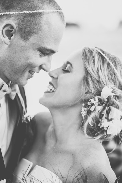 Vestuvių fotografas Constantinos Achilleos (achilleos). Nuotrauka 08.04.2018