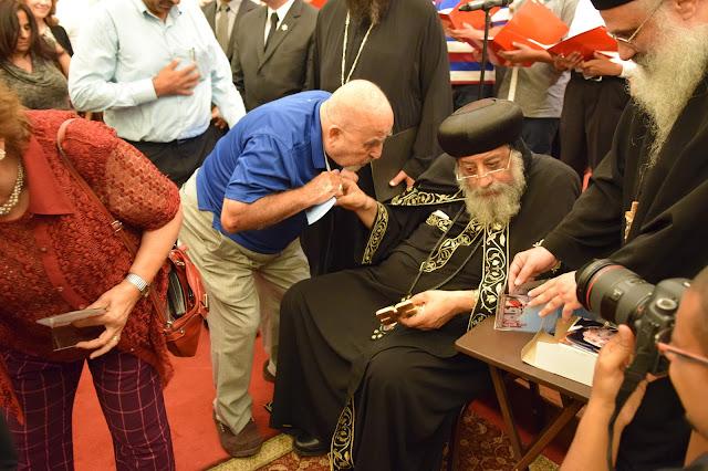 H.H Pope Tawadros II Visit (2nd Album) - DSC_0576%2B%25282%2529.JPG