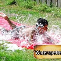 MW_Waterspetterdag.jpg