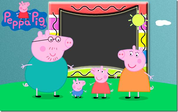 peppa pig 4 (2)