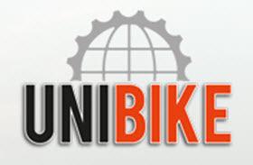 Unibike 2015. La feria de la bicicleta en Ifema