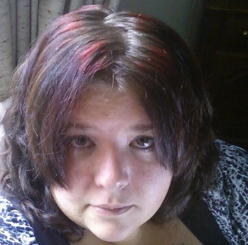 Andrea M Carr, nurse practitioner,