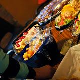 Barbecue met gasten uit Siniob - _DSC0940.JPG