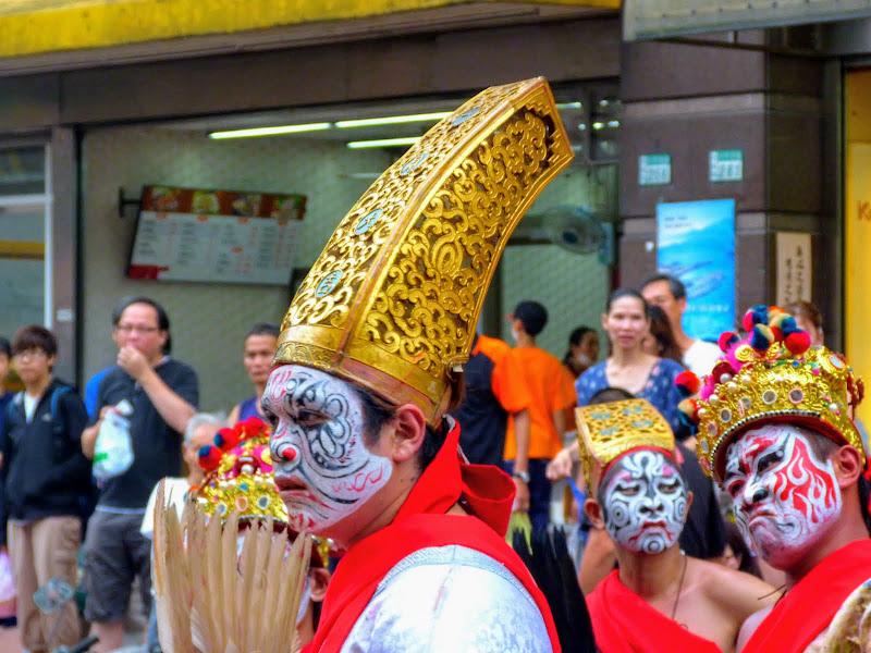Ming Sheng Gong à Xizhi (New Taipei City) - P1340241.JPG