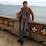 simone arminio's profile photo