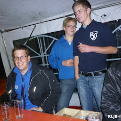 Erntedankfest Freitag, 01.10.2010 - P1040634-kl.JPG