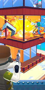 HellCopter MOD APK [Unlimited Money + Full Unlocked] 5