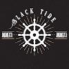 Slack Tide Avatar