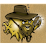 Lewis Sun's profile photo