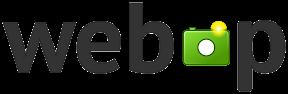Webp_logo_Webp.png