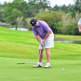 OLGC Golf Tournament 2013 - GCM_0637.JPG