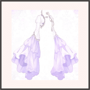SR-紫色の翼