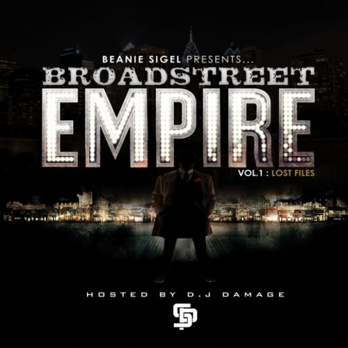 Beanie_Sigel_Broad_Street_Empire_Vol_1_Lost_Files-front-large%255B1%255D.jpg