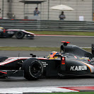 F1-Fansite.com HD Wallpaper 2010 China F1 GP_16.jpg