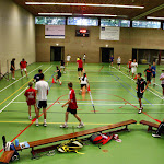 Badmintonkamp 2013 Zondag 345.JPG