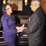 Sept. 2011: MAC Hosts NFBPA President & Executive Director - DSC_0027.JPG