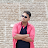 PINTU SWAIN avatar image