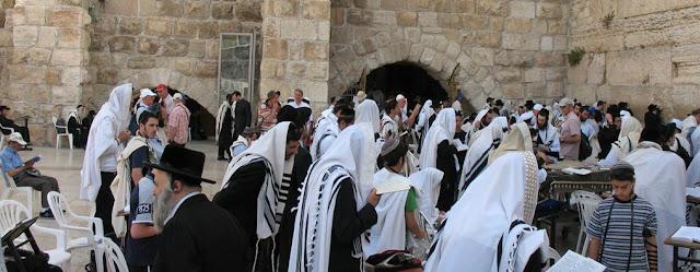 turismo, jerusalén, israel, turismo israel, judíos, vacaciones tierra santa, vacaciones israel, tuisrael.com, ministerio de turismo de israel
