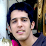 Hussein Habibi Juybari's profile photo