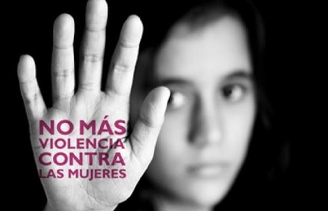 Avalan que la información sobre violencia de género sea pública