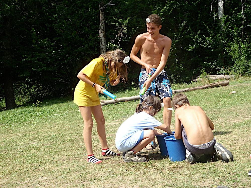 Campaments dEstiu 2010 a la Mola dAmunt - campamentsestiu542.jpg