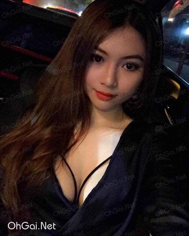 fb hot girl nguyen ngoc dan thanh - ohgai.net