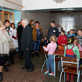 2013.03.22 Charity project in Rovno (102).jpg