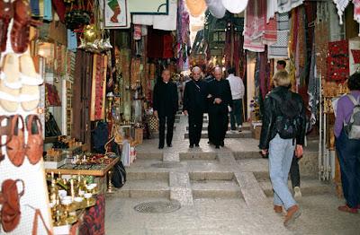 Blessed-Alvaro-in-Jerusalem