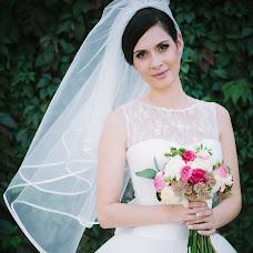 Wedding photographer Anton Popov (AntonPopov). Photo of 21.05.2015