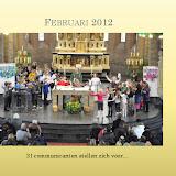 Jaaroverzicht 2012 locatie Hillegom - 2070422-05.jpg