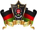 Assam Rifles, Recruitment Rally, Bharti Jobs