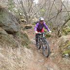 Vinschgau Trails jagdhof.com (31).JPG