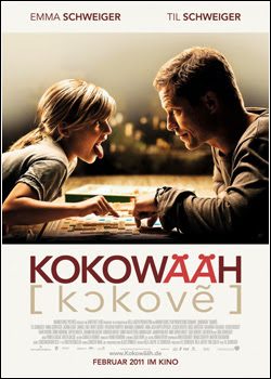 Download Kokowaah – BDRip AVI Dual Áudio + RMVB Dublado