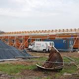 Opbouw nieuwe gebouw - opbouw_08.JPG