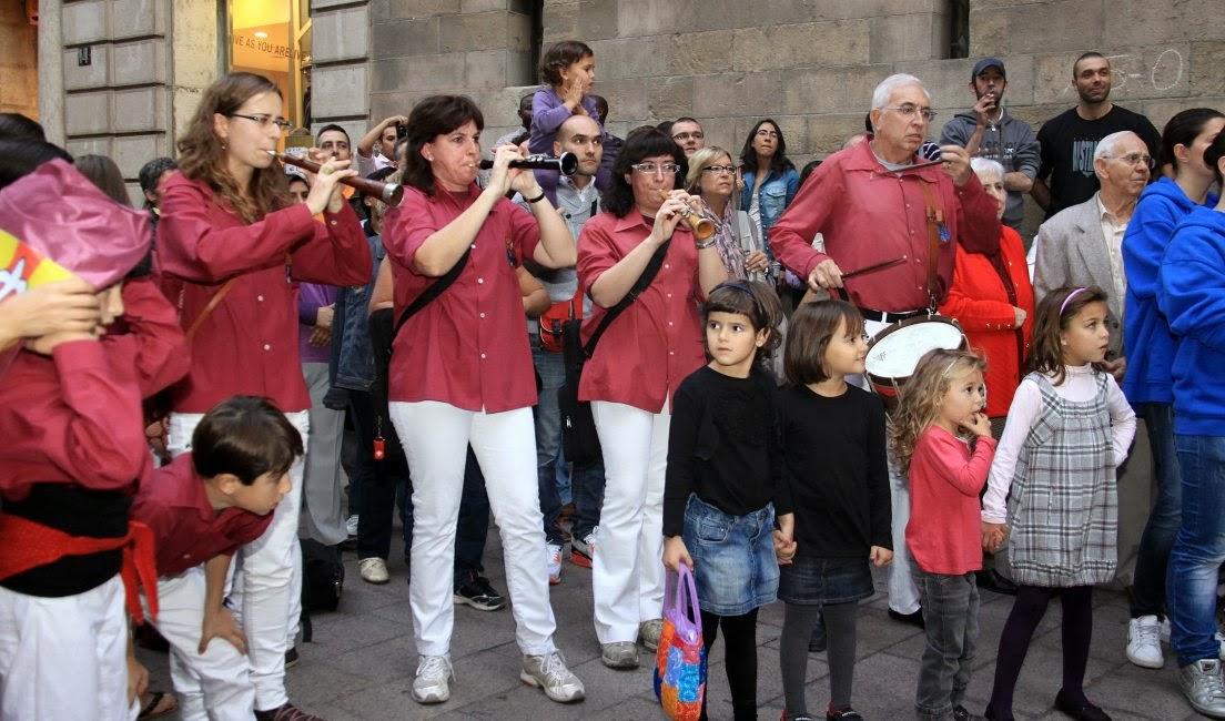Correllengua 22-10-11 - 20111022_542_Lleida_Correllengua.jpg