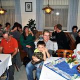 20110114 Clubabend Januar 2011 - DSC_0048.JPG