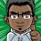 Glaydson Santos's profile photo