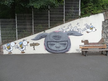 2017.07.11-001 gouzou