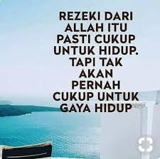 REZEKI LIFE