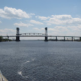 Downtown Wilmington - 040910 - 07